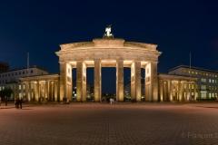 Berlin - 05/2012