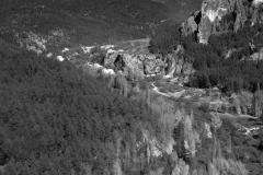 10/11/2015: Espagne-Andalousie - Sierra de Sagura