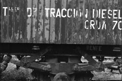 "08/2002: ""Canfranc Estacion"""