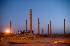 Perseppolis
