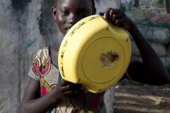 2009/05 SENEGAL